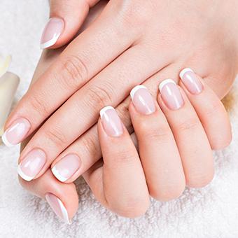 Artificial Nail